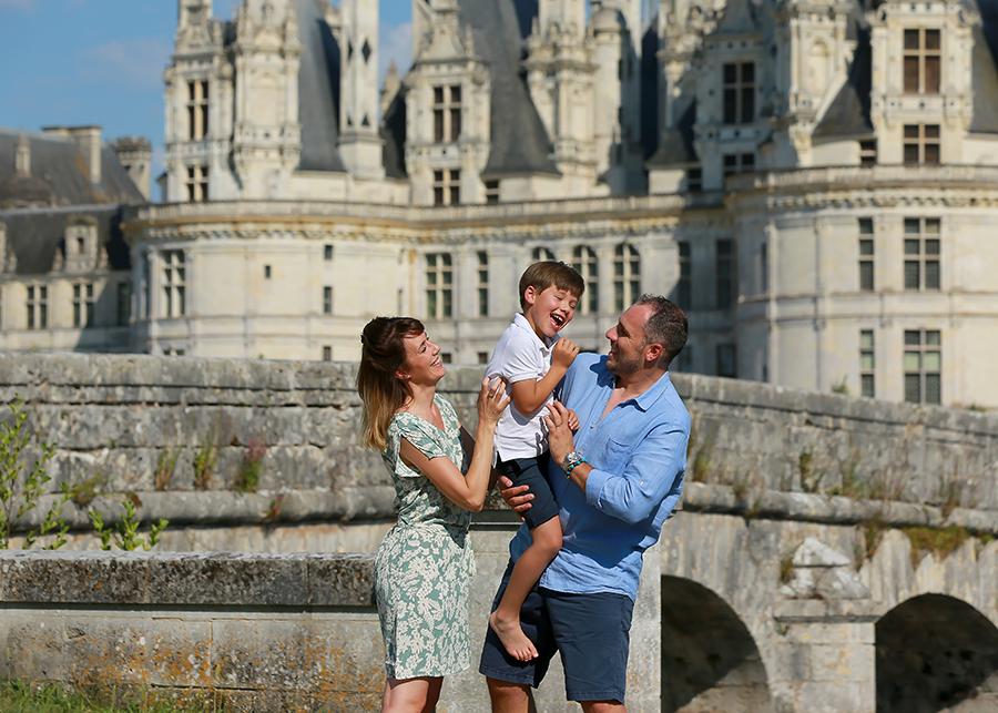 Photographe enfant, famille – Blois, Loir-et-Cher