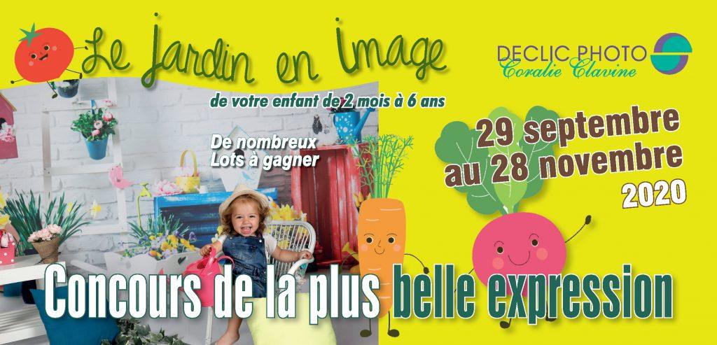 A VOS AGENDAS !! Le concours bébé-enfants Blois est de retour !
