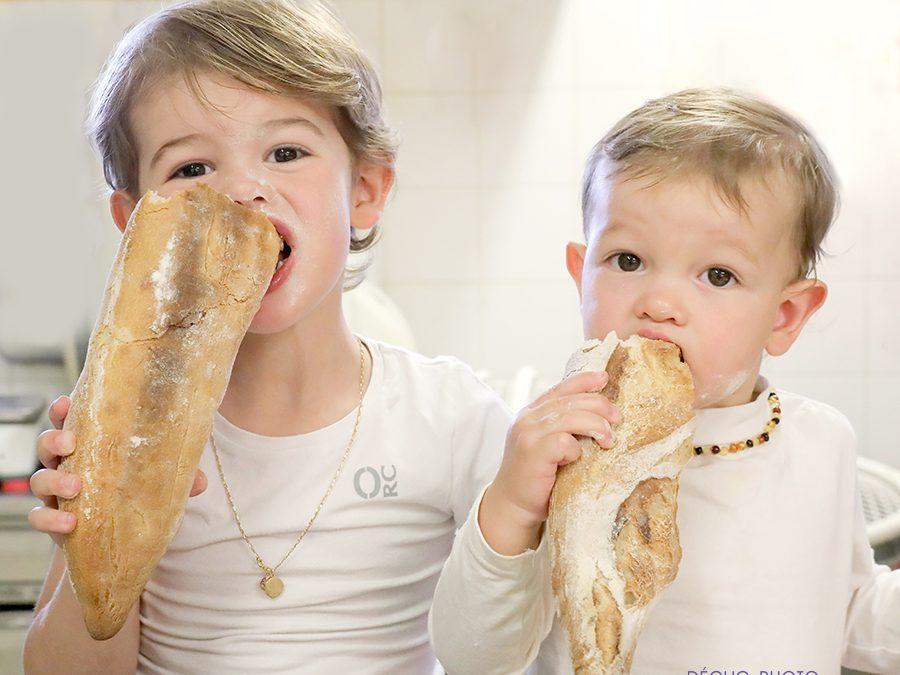 Life-Style La Famille Chatelin